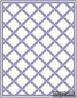 Лезвие French Lattice Small от Cheery Lynn Designs