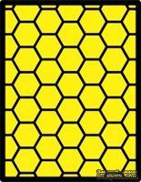Лезвие Honeycombот Cheery Lynn Designs, 1 шт.