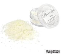Flower Soft Ivory 30ml