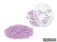 Flower Soft Lilac 30ml