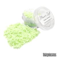 Flower Soft Pale Green 30ml