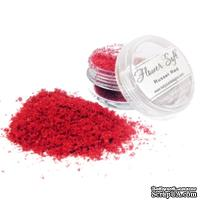 Flower Soft Russet Red 30ml