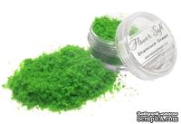 Flower Soft Shamrock Green 30ml
