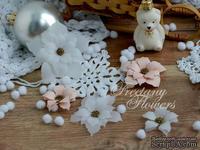 Набор цветов Freetany Flowers – Дымка