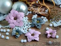 Набор цветов Freetany Flowers – Письмена