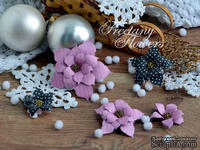 Набор цветов Freetany Flowers – Зефирные ночи