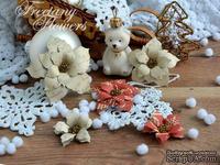 Набор цветов Freetany Flowers – Колядка