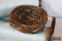 Заготовка Гнездо - Nest от Melissa Frances