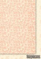 Двусторонний лист бумаги от Galeria Papieru, 10х14,5см, SM 2 - ScrapUA.com