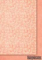 Двусторонний лист бумаги от Galeria Papieru, 10х14,5см, SM 3