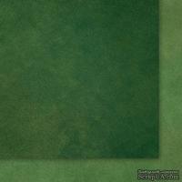 Лист  скрапбумаги от Galeria Papieru - The best of... 05, 30,5 х 30,5 см