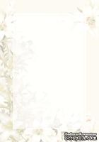 Лист бумаги от Galeria Papieru - UR 4