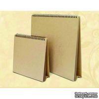 Заготовка для альбома или календаря Graphic 45 - Staples - Easel Album, 20х20 см