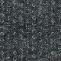 Кардсток с тиснением и внутренним слоем Core'Dinations - Core Impressions - Jenni Bowlin - Everyday Collection - Starry Night Buttons, 30х30 см