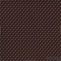 Кардсток с тиснением и внутренним слоем Core'Dinations - Spotted - Tillie Dot - French Roast, 30х30 см