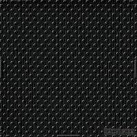Кардсток с тиснением и внутренним слоем Core'Dinations - Spotted - Tillie Dot - Nightfall, 30х30 см