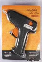 Клеевой пистолет 10Вт, шнур 1,2 м SCB 17043015