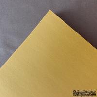 Дизайнерская односторонняя бумага с перламутровым эффектом, А4, 130 г/м2, 1 шт.