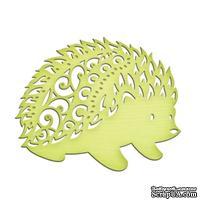 Ножи от Spellbinders - Hedgehog - Ежик
