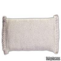 Антистатическая подушечка для эмбоссинга от Inkadinkado, размер: 4,5х7 см