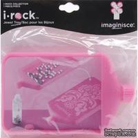 Поддон i-rock Jewel Tray
