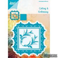 Лезвие Joy Crafts Die - Lily