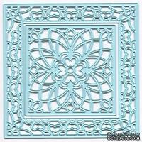 Лезвие Joy Crafts - Cutting & Embossing die Flower Square