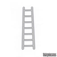 Лезвие Joy Crafts Die - Ladder