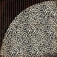 Лист двусторонней бумаги Basic Grey - Little Black Dress Paper The New Black, 30х30 см