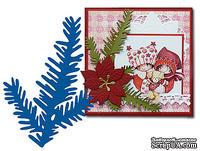 Лезвие Marianne Design Creatables - Pine Tree Branch