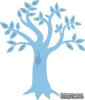 Лезвие Marianne Design Creatable - Tree