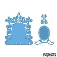 Лезвие Marianne Design - Creatable Dies - Petra's Mirror