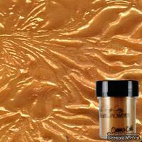 Пудра для эмбоссинга от Lindy's Stamp Gang - Caesar's Gold