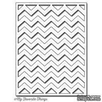 Левие My Favorite Things - Die-namics Chevron Cover-Up