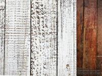 Лист скрапбумаги от Kaisercraft - WHITEWASH-BASE COAT