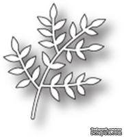 Нож для вырубки от Poppystamps - Leafy Sprig