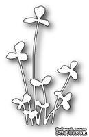 Нож для вырубки от Poppystamps - Meadow Clover