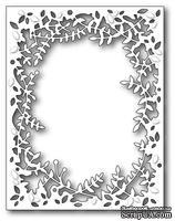 Нож для вырубки от Poppystamps - Thicket Frame