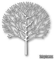 Нож для вырубки от Poppystamps - Trim Tree