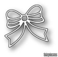 Нож для вырубки от Poppystamps - Fluffy Bow
