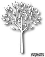 Нож для вырубки от Poppystamps - Viva Tree