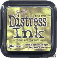 Штемпельная подушка Ranger Distress Ink Pad - Peeled Paint