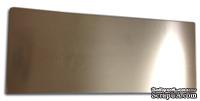 Металлический коврик-адаптер Mini Adaptor Plate - S113, 73mm x 178mm