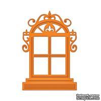 Лезвие Spellbinders - Window One