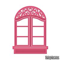 Лезвие Spellbinders - Window Two