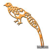 Ножи от Spellbinders - Pheasant - Фазан