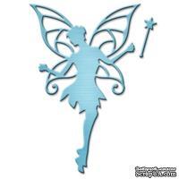 Ножи от Spellbinders - Fairy Cierra