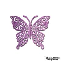 Ножи от Spellbinders - Butterfly