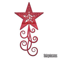 Ножи от Spellbinders – Shining Star