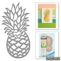 Нож для вырубки от Spellbinders - Pineapple